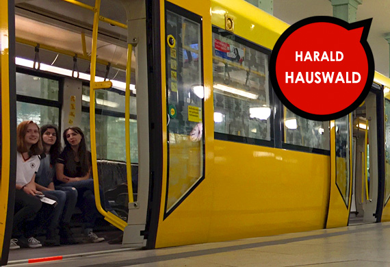 HaraldHauswald1a