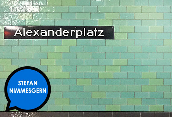 nimmesgern_alexanderplatz_links