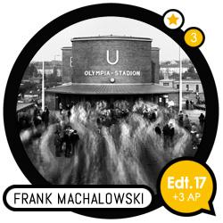 bubble_frank_machalowski_olympia_stadion_berlin_cazale_edition