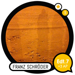 bubble_franz_schroeder_moonlight_shadows_cazale_edition