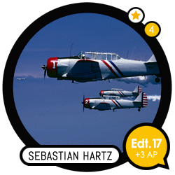 bubble_sebastian_hartz_skytypers_new_york_cazale_edition