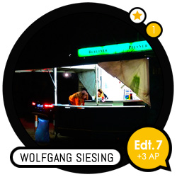 BUBBLE_WOLFGANG_SIESING_NIGHTHAWKS_BERLIN_CAZALE_EDITION