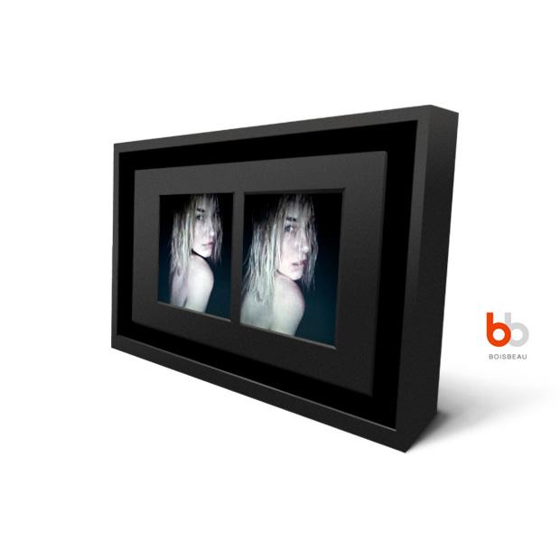 PRO_Henrik_Pfeifer_OLGA_LANDSCAPE_limited_editions_MDF_BLACK_3_boisbeau_22mm