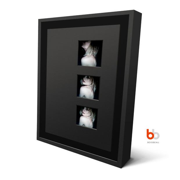 PRO_Henrik_Pfeifer_OLGA_PORTRAIT_limited_editions_MDF_BLACK_3_boisbeau_22mm