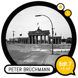BUBBLE_PETER_BRUECHMANN_BRANDENBURGER_TOR_CAZALE_EDITION