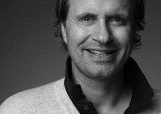 frank_wartenberg_portrait