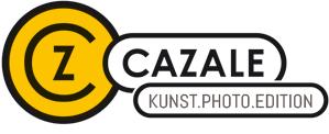 CAZALE - art.bureau.berlin