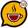 MM50_JUBI_KLEIN