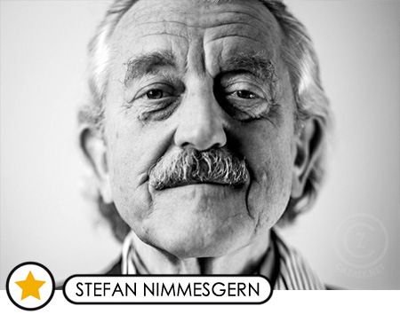 CAZALE-Edition Nimmesgern