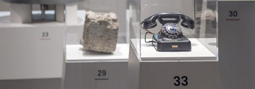 mm70_alliierten_museum_berlin_monday_morning_cazale_photo_editionen