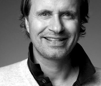 Frank Wartenberg