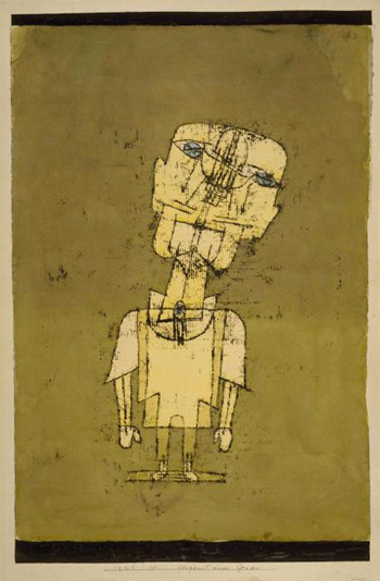 mm76_1_paul_klee_exhibition_pinakothek_cazale_monday_morning_blog