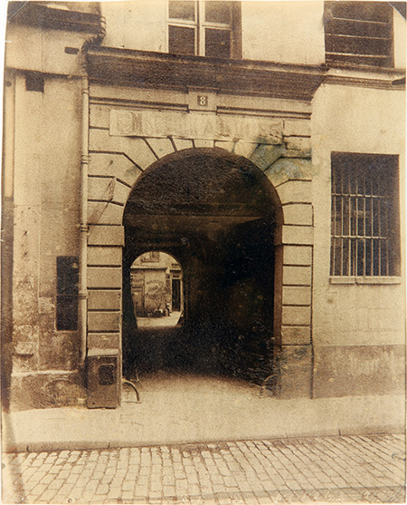 mm77_1_eugene_atget_vintage_photobastei_cazale_monday_morning_blog