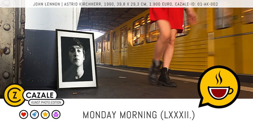 mm82_HEADER_NEW_cazale_monday_morning_blog