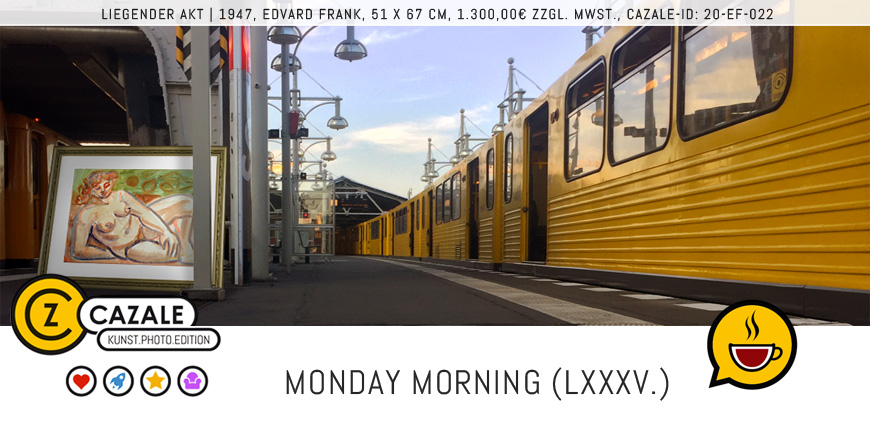 mm85_HEADER_cazale_monday_morning_blog