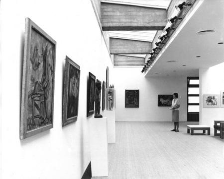 mm85_bruecke_museum_berlin_eroeffnung_cazale_monday_morning_blog