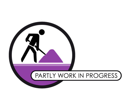 partly_in_progress
