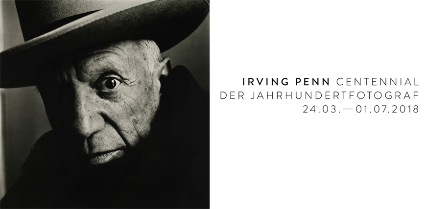 mm92_1_irving_penn_co_berlin_monday_morning_cazale_photo_editionen