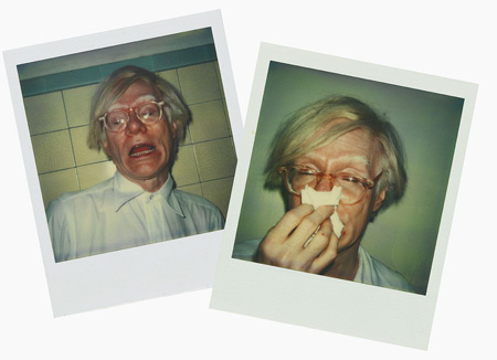 mm93_2_andy_warhol_polaroids_co_berlin_monday_morning_cazale_photo_editionen