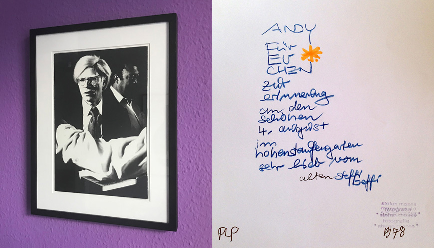 mm98_andy_warhol_stefan_moses_monday_morning_cazale_photo_editionen