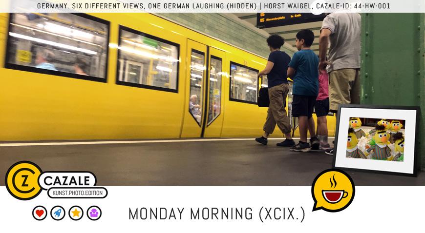 mm99_header_horst_waigel_berlin_monday_morning_cazale_photo_editionen